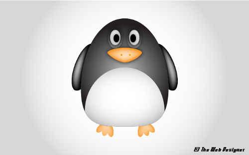Google algorithm Penguin 2.0