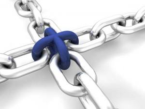 Ασφαλής προώθηση ιστοσελίδων
