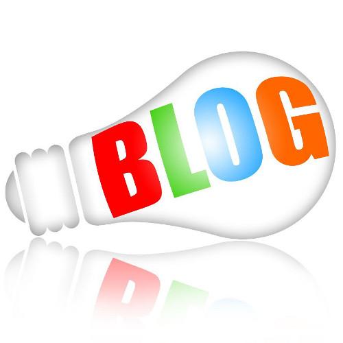 Βελτίωση της αξιοπιστίας ενός blog