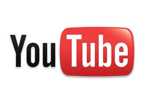 Προωθήστε το video σας στο YouTube