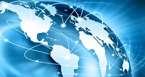 Η κατάταξη της ιστοσελίδας σας σε χώρες του εξωτερικού